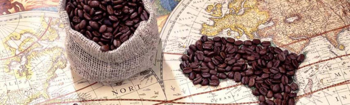 Caffè e leggende