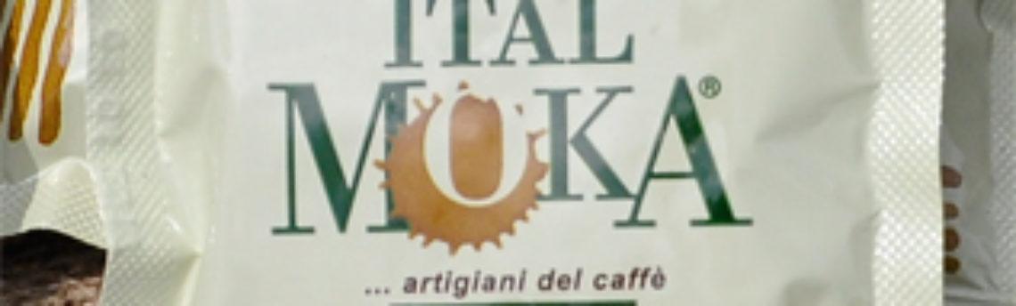 Differenza tra cialde e capsule per il caffè. Ve la spieghiamo noi