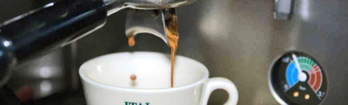 Come decidere qual è il miglior caffè per voi?