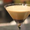 Ricetta del caffè shakerato