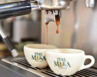 caffè e dieta