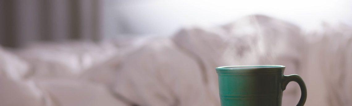 Come ridurre rischio impotenza? Bevete una tazzina di caffè