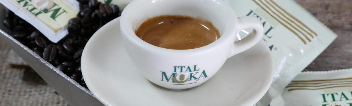 Quali sono i caffè più costosi del mondo. Ecco i primi dieci