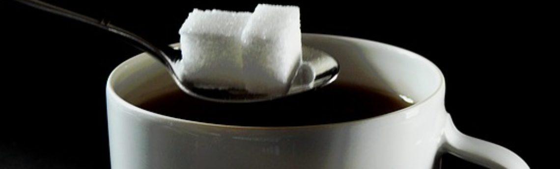 Caffè zuccherato o amaro? Questo è il dilemma