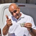 Quanti italiani ogni giorno bevono caffè