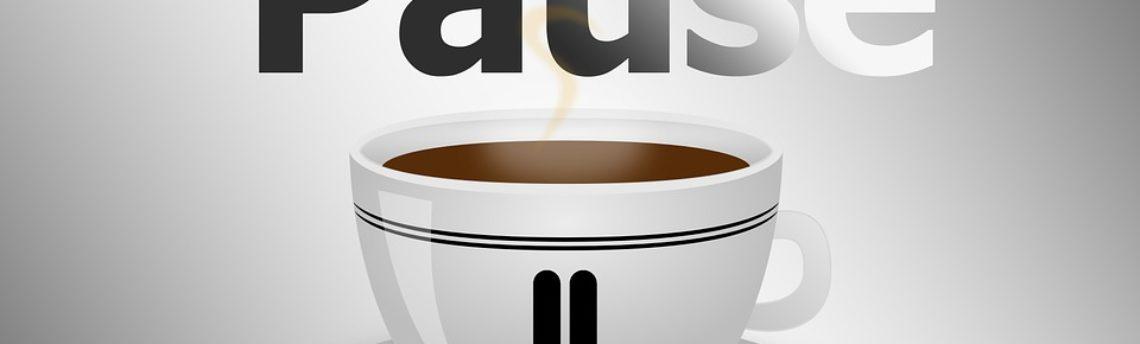 La pausa caffè durante il lavoro o durante lo studio? Fa bene dicono i ricercatori
