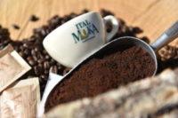 La ricetta della pasta fresca al caffè
