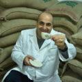 Il caffè a Napoli è un rito