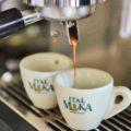 Come capire quando un caffè espresso è buono
