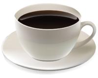 Come fare un caffè lungo