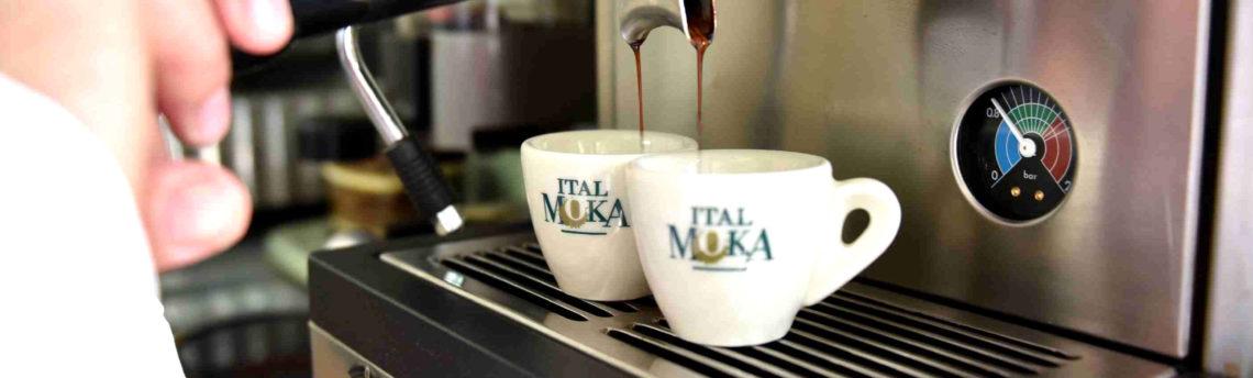 In quali alimenti è presente la caffeina oltre che nel caffè