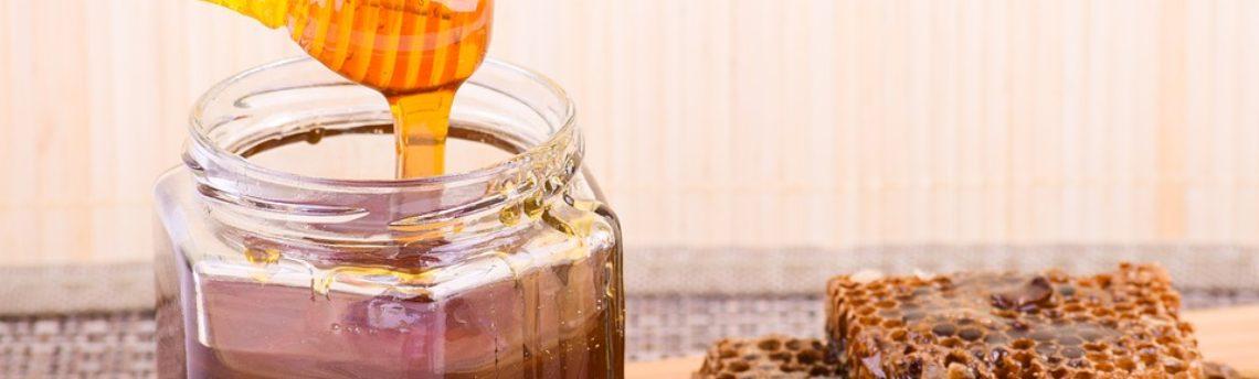 Le alternative allo zucchero bianco nel caffè