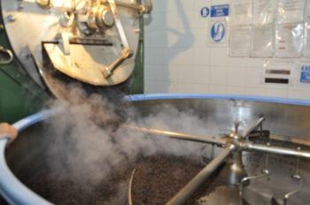 Quali sono i caffè più cari al mondo