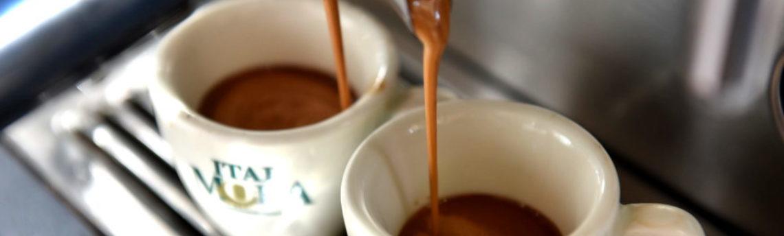 Studi sui benefici del caffè. Coinvolte anche oltre mezzo milione di persone