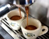 I paesi maggiori produttori di caffè al mondo