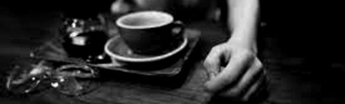 Come servire e bere con stile e con classe un buon caffè