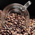 La caffeina riduce i rischi per la salute derivanti da grassi e zuccheri. Ecco un nuovo studio dell'Università dell'Illinois