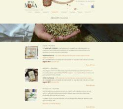 prodotti sito apr