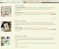 prodotti sito