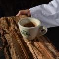 Quanta caffeina si può assumere in un giorno senza problemi. Ecco i dati ufficiali