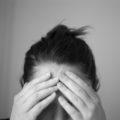 Il caffè fa passare il mal di testa ? Le cose stanno così