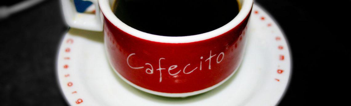 Modi diversi di bere il caffè nel mondo – parte seconda