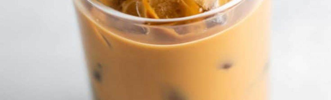 L'espresso freddo alla greca. Ecco come si prepara