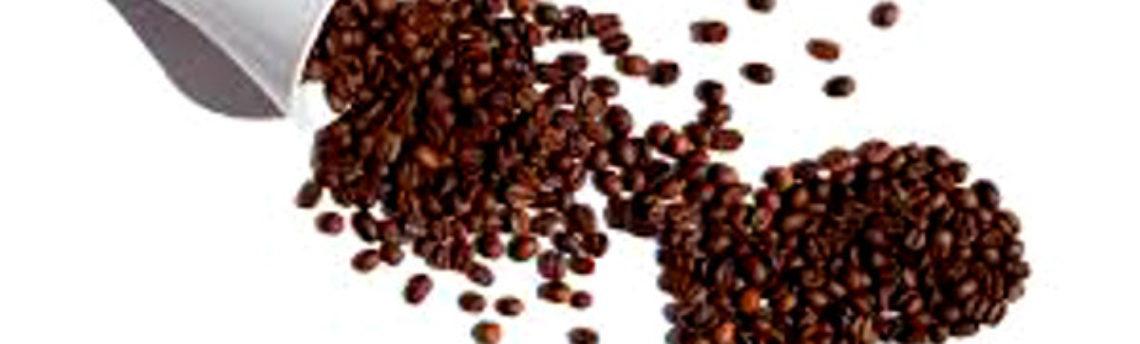 Come leggere i fondi del caffè. Ecco come decifrare i simboli principali della caffeomanzia