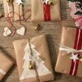 Idee regalo per Natale. Un bel libro sul caffè