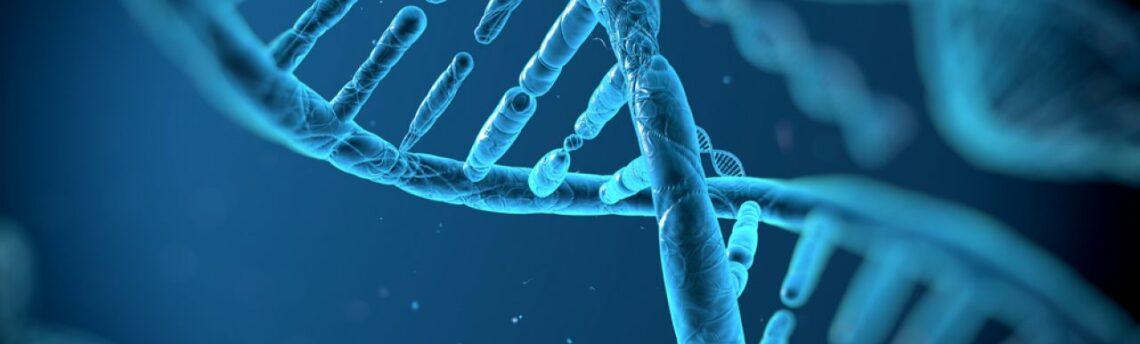 Nel DNA c'è scritto l'amore per il caffè