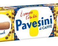 ricetta-dei-pavesini-al-caffe-un-simil-tiramisu