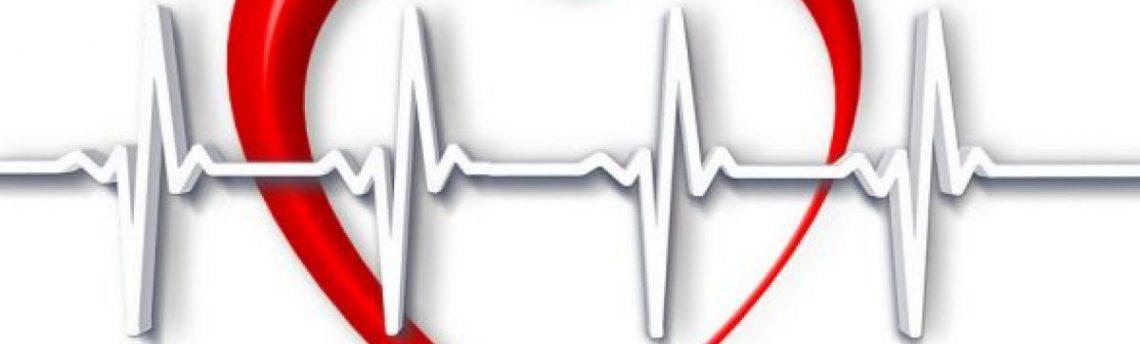 Il caffè non provoca l'aritmia cardiaca. Ecco quale studio lo dimostra